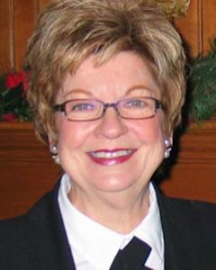 Asst District Secretary